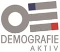 "Siegel ""Demografie-AKTIV"""